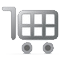 product data icon